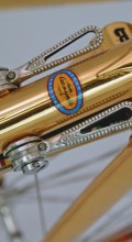 Bianchi Super Corsa Oro_014