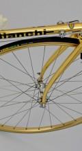 Bianchi Super Corsa Oro_018
