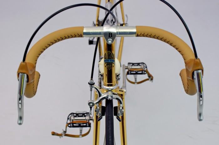 Bianchi Super Corsa Oro_019