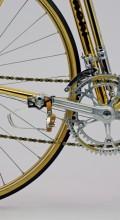 Bianchi Super Corsa Oro_036