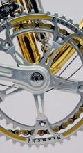 Bianchi Super Corsa Oro_038