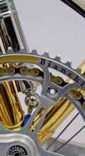 Bianchi Super Corsa Oro_040