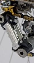 Bianchi Super Corsa Oro_047