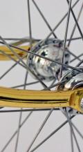Bianchi Super Corsa Oro_056