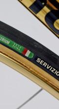Bianchi Super Corsa Oro_060
