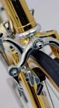 Bianchi Super Corsa Oro_062