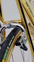 Bianchi Super Corsa Oro_068