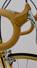 Bianchi Super Corsa Oro_073