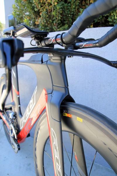 Felt-Bikes-Mountain-Road-2014