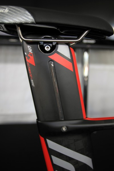 Felt-IA-Seatpost-design
