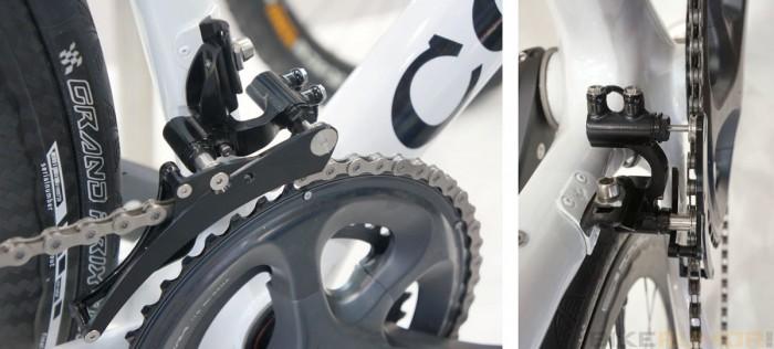 prototype-acros-age-rda-hydraulic-road-bike-front-derailleur01