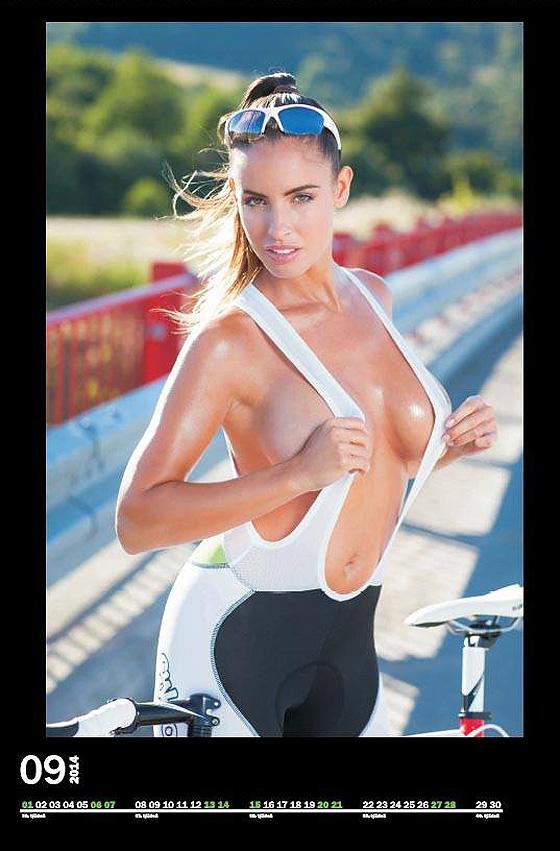 Cyklomania.sk_bicycle_calendar-1.jpg