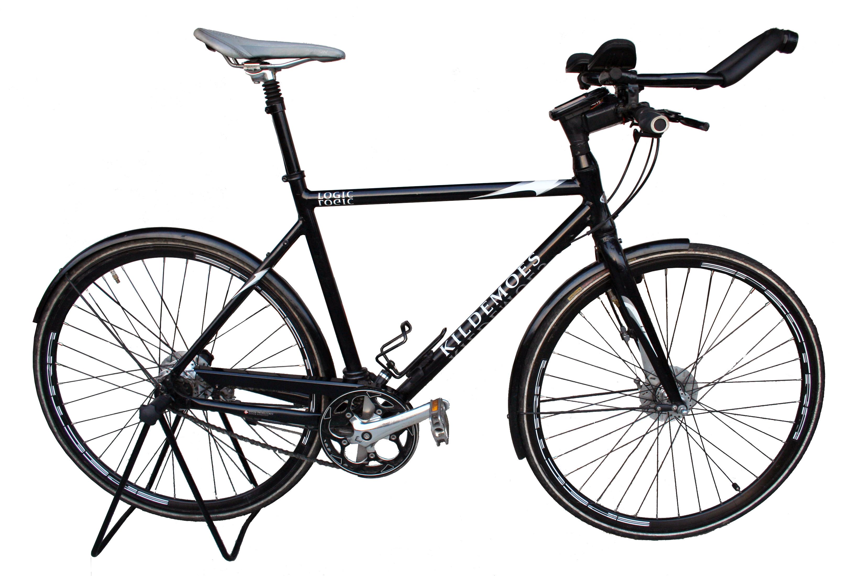 centurion велосипеды инструкция по применению