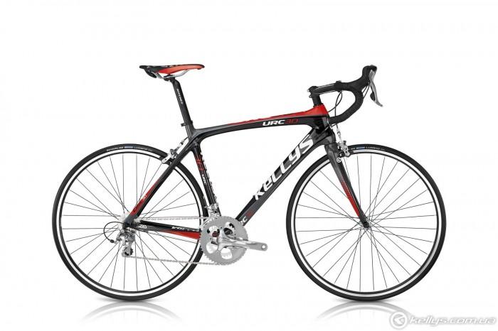 шоссейный велосипед Келлис urc 30