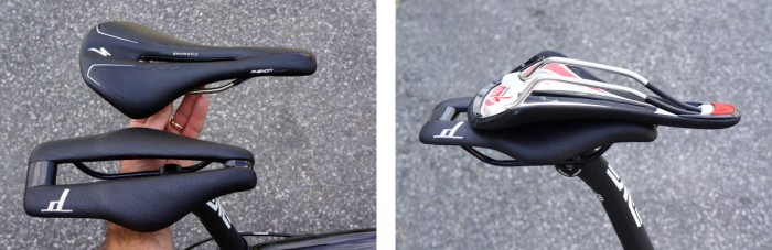 Dash-Cycles-Strike-9-carbon-bicycle-saddle-review07