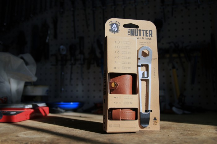 Full-Windsor-Nutter-Multi-Tool-01
