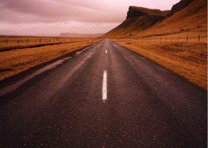N1 Исландия