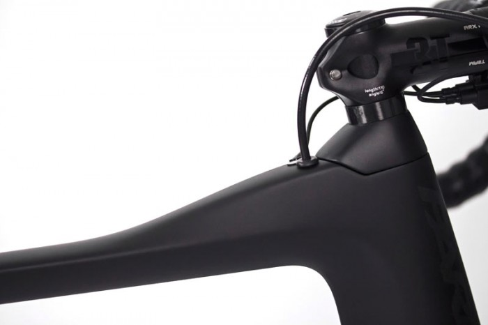 Parlee-ESX-aero-road-bike05