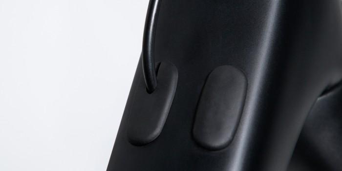 Rca-Detail-Di2-cable-05-960x480-af43e7cc-2910-4699-84b3-23227ad3bade-0-960x480