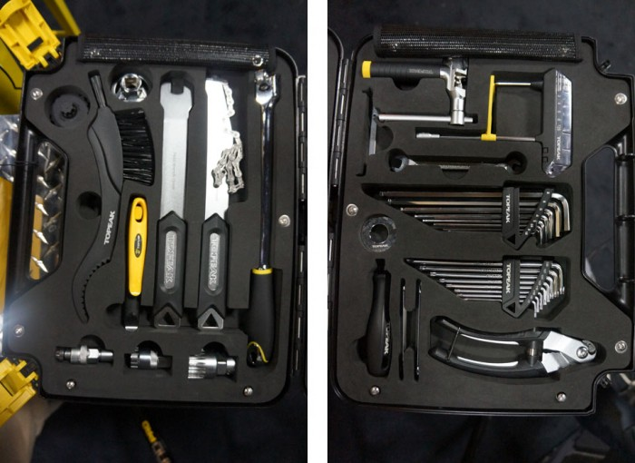 Topeak-PrepBox-premium-bicycle-tool-kit04