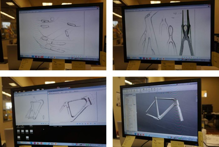 parlee-factory-tour-cad-drawings-aero-road04