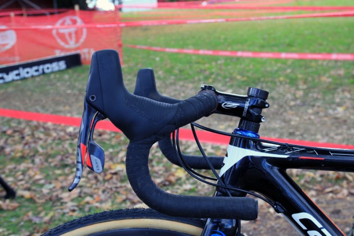 Cincy3-Cyclocross-festival-pro-bikes-racing395