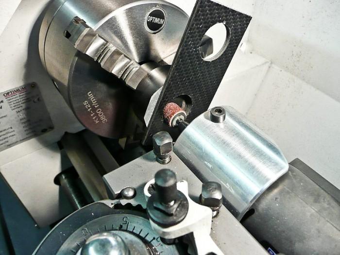 задняя перекидка SRAM RED — весом о 80 грамм