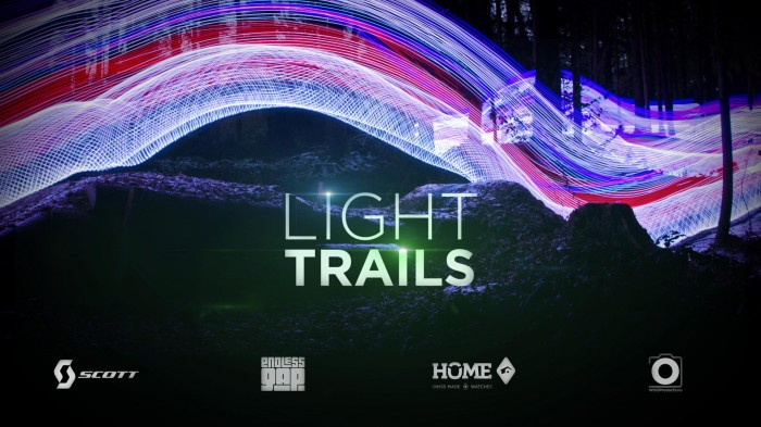 Light-Trails-Teaser-TN