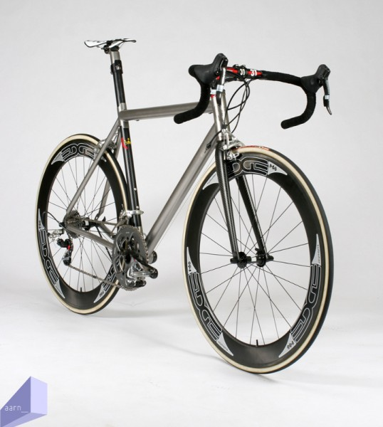 aarn_wrks_dsn-iftop-seatpost-v1
