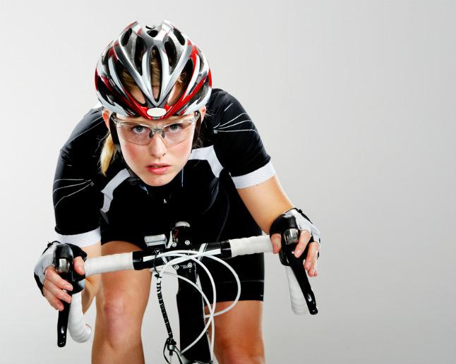 bike-girl (1)