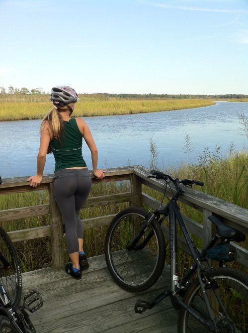 bike-girl (10)