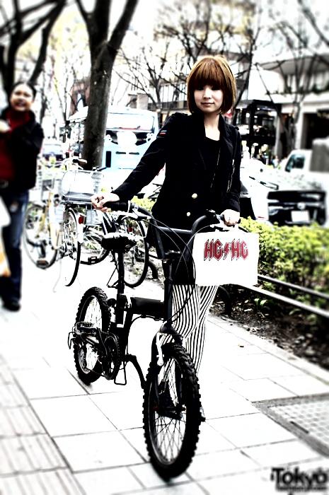 bike-girl (11)