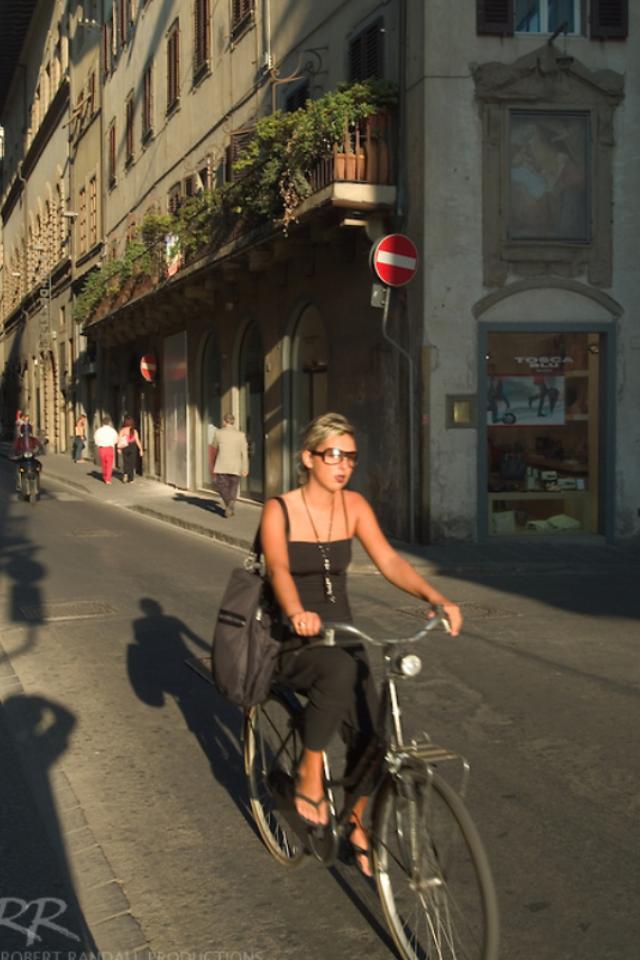 bike-girl (12)