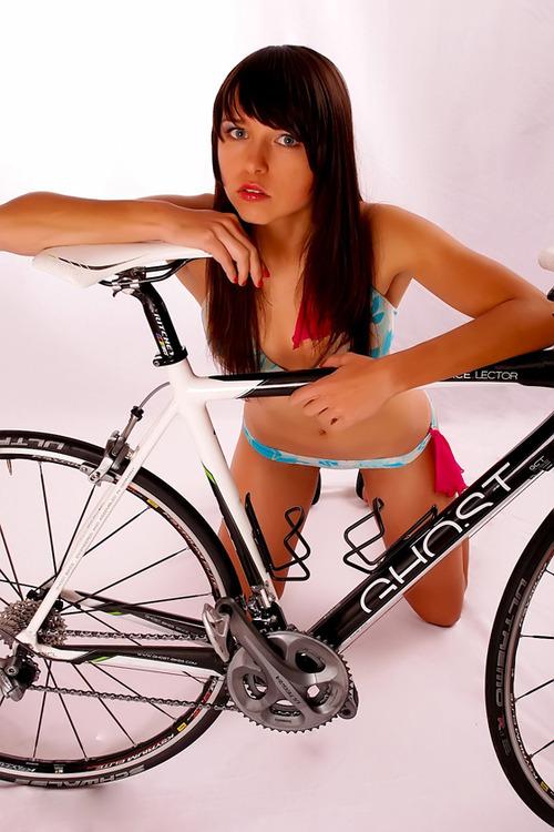 bike-girl (16)