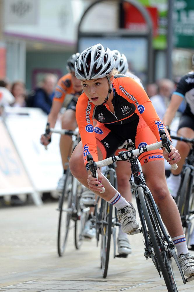 bike-girl (17)