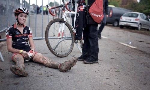 bike-girl (2)