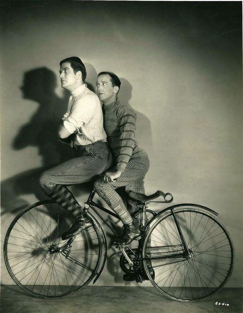 bike-girl (3)