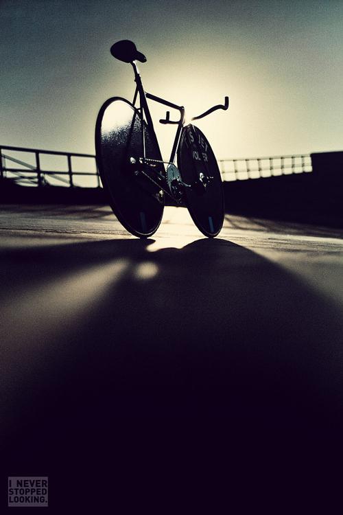 bike-girl (7)