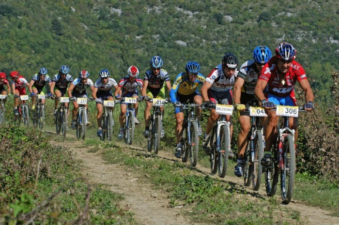 croatia_istria_events_istria_mtb_tartufi_tour_001