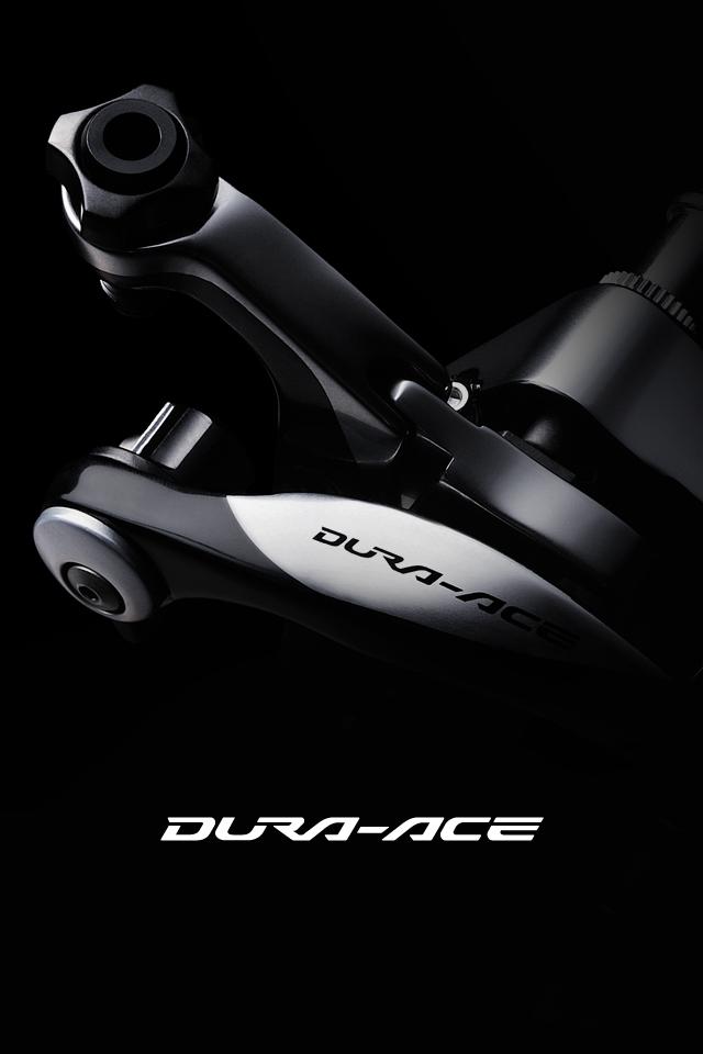 Обои для телефона: Shimano Dura Ace