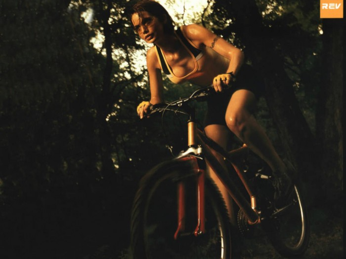 mtb-sexy-mountain-biking-bike-girls-71398