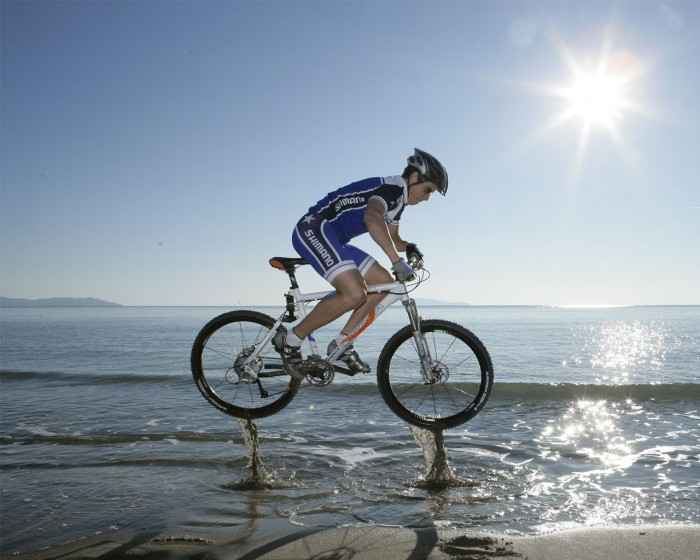 mtb-wednesday-mountain-biking-free-shimano-mountainbike-pic-photo-album-257878