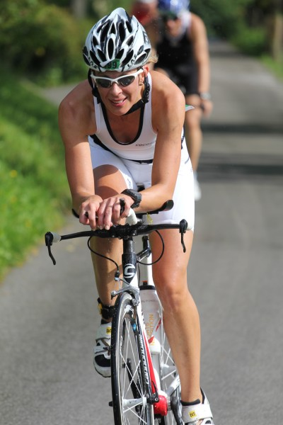 bike-road-girls (31)