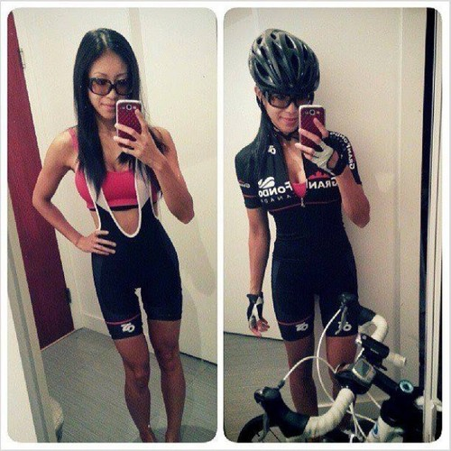 bike-road-girls (35)