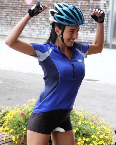 bike-road-girls (9)