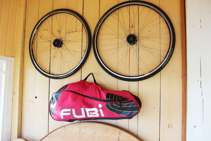 fubi-folding-bike-storage