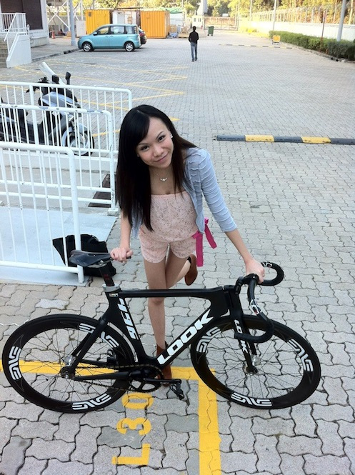 girl on bike (1)