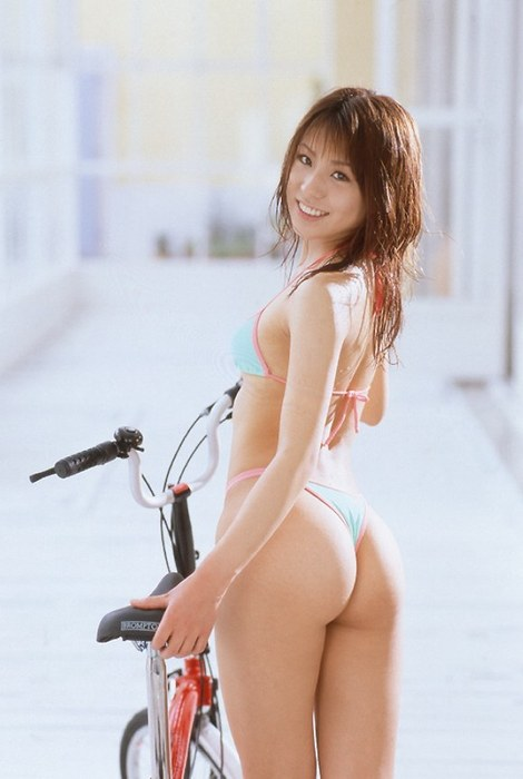 girl on bike (14)
