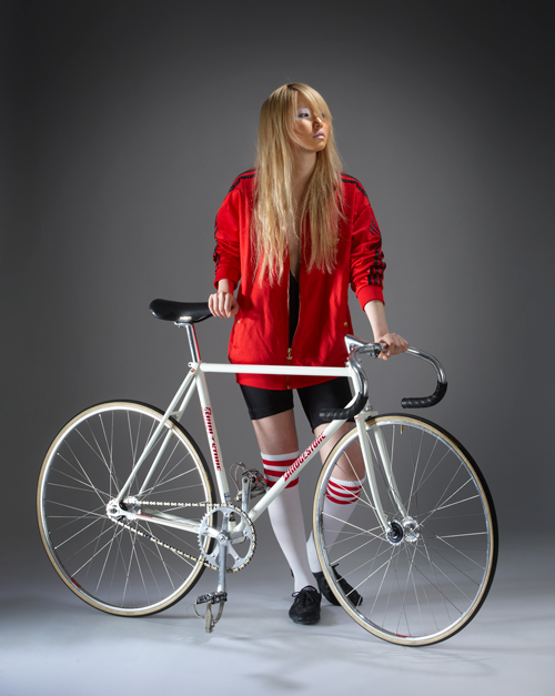girl on bike (19)