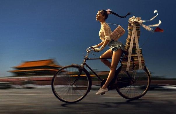 girl on bike (35)